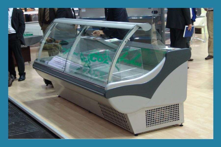 Siguiendo con la búsqueda de soluciones de refrigeración sostenibles, se introduce el R290 como refrigerante en nuestra gama Plug-in.