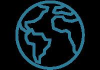 ico-internacional