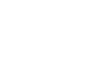 Facilidad de ensamblaje y mantenimiento copia 4