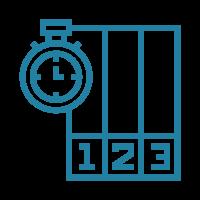 ico--174