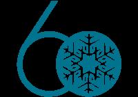 ico-60